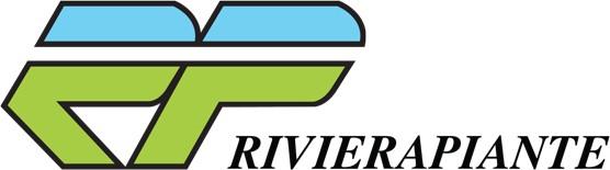 Riviera Piante